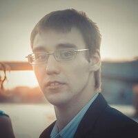 Александр, 28 лет, Дева, Санкт-Петербург