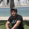 Roomy, 39, г.Дубай