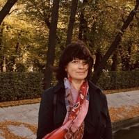 Наталья, 53 года, Близнецы, Санкт-Петербург
