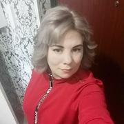 Арина 32 года (Козерог) Анжеро-Судженск