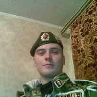 Дима, 34 года, Стрелец, Сергиев Посад