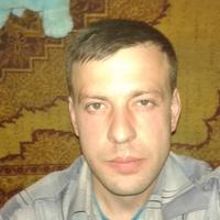 сергей, 40 лет, Стрелец, Минск