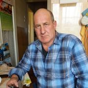 Алексей 59 лет (Рыбы) Кочубеевское