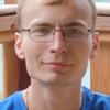 danil, 30, Osinniki