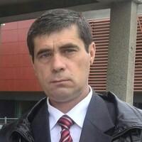 Андрей, 43 года, Скорпион, Среднеуральск
