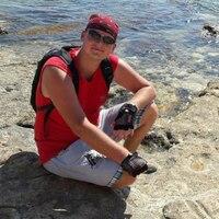 Александр, 34 года, Козерог, Севастополь
