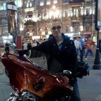 Платон, 42 года, Дева, Санкт-Петербург