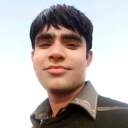 Начать знакомство с пользователем Mr Chudhrey 25 лет (Козерог) в Лахоре