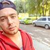 Игорь, 27, г.Рига