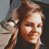 Дарья, 16, г.Старобельск
