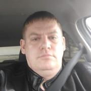 Евгений 39 Нижневартовск