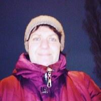 Наталія, 20 лет, Водолей, Киев