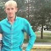 Sergey, 26, г.Рудный