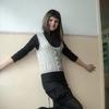 Настюшка, 28, г.Мухоршибирь