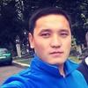 Елжас, 29, г.Павлодар