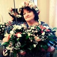 Елена, 61 год, Овен, Омск