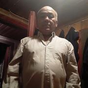 Махмад Али 53 Дмитров
