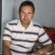 Вячеслав 35 Каракол