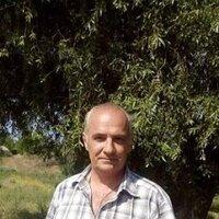 Валерий, 64 года, Овен, Волжский (Волгоградская обл.)