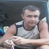 Александр, 41, г.Бахмут
