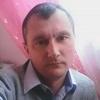 Igor, 40, г.Борщев