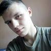 Дмитрий, 22, г.Ростов-на-Дону