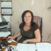 Татьяна, 44 года, Близнецы, Москва