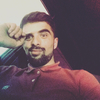 kurban, 26, Rushon