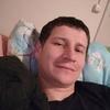 Vitalie, 39, г.Тирасполь
