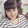 Татьяна, 24, г.Кытманово