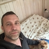 Михаил, 43, г.Сестрорецк