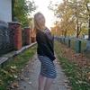 Марина, 20, Вінниця