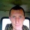 Aleksandr Pahomav, 41, Tynda