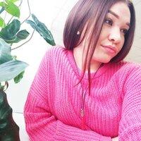 Марина, 20 лет, Скорпион, Томск