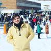 Nihad, 23, г.Баку