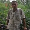 Sergey......, 62, Marneuli
