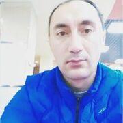 Айдар Сикалиев 39 Черкесск