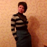 Марина Тюленева (Зале, 43 года, Дева, Краснодар