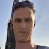 sergey, 36, Maloyaroslavets