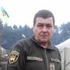 Юрий, 54, г.Барвенково