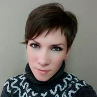 Anna, 40 лет, Близнецы, Ташкент