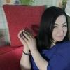 Елена, 40, г.Череповец