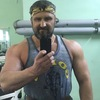 ALEKSANDR, 46, Tryokhgorny