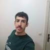 Harun, 26, г.Эрзинджан