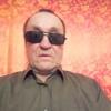 Dima, 54, Mirny