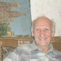 leonid, 81 год, Козерог, Волжский (Волгоградская обл.)