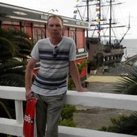 Андрей, 55 лет, Близнецы, Пермь