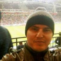 Димон, 33 года, Скорпион, Казань