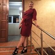 ЛЕСЕЧКА 37 Железногорск-Илимский