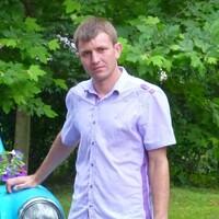 Иван, 31 год, Телец, Славянск-на-Кубани
